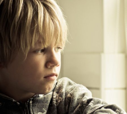4 ways to respond to kids who love the last word